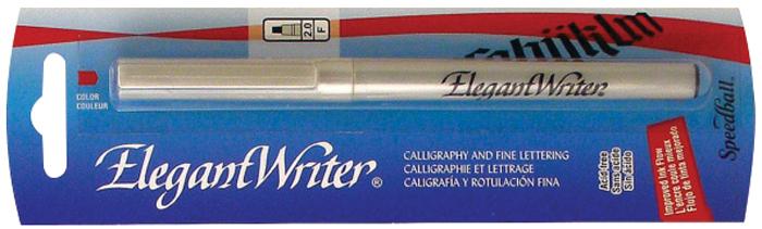Speedball Elegant Writer Pen
